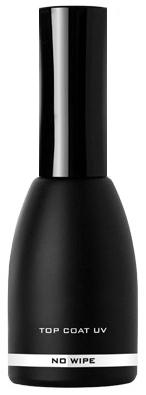 Naglar UV/LED Top Gel No Wipe - 15 ml