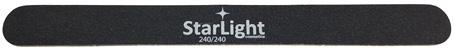 Naglar Shape Board 240/240 grit