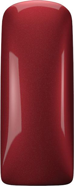 Naglar Gelpolish Nicole - 15 ml