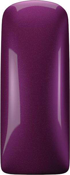 Naglar Gelpolish Làmour de Cou - 15 ml