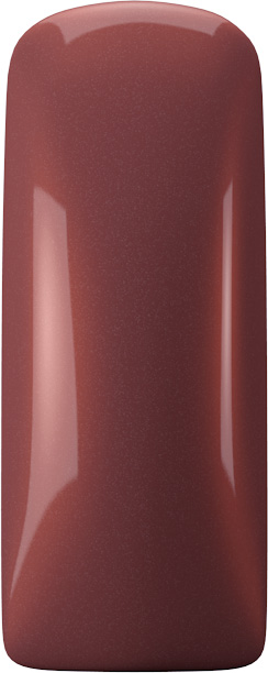 Naglar Gelpolish Framboise -15 ml