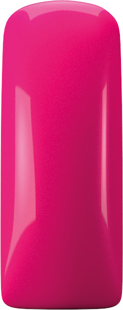 Naglar Gelpolish Model Me Pink - 15 ml