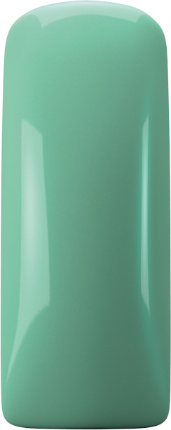Naglar Gelpolish The Look is Mint - 15 ml