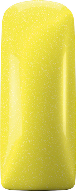 Naglar Gelpolish Fizzy Lemonade - 15 ml