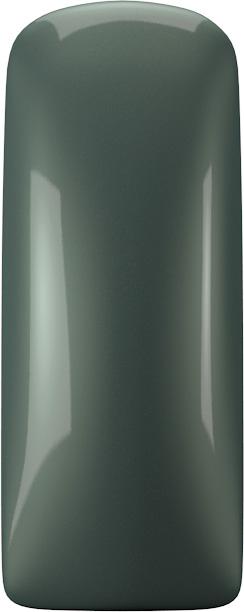 Naglar Gelpolish Blue Buick - 15 ml