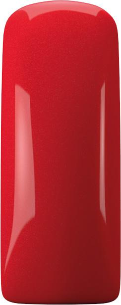 Naglar Gelpolish Funky Fuchsia - 15 ml