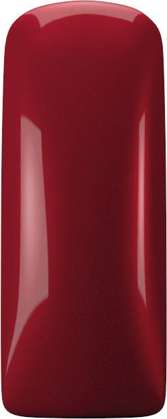 Naglar Gelpolish Beaujolais - 15 ml