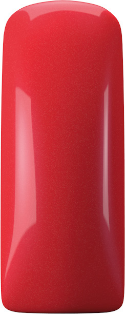 Naglar Gelpolish Bitchn Bikini - 15 ml