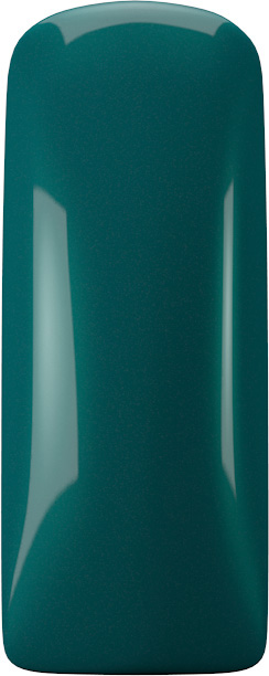 Naglar Gelpolish Fancy Flip Flop - 15 ml