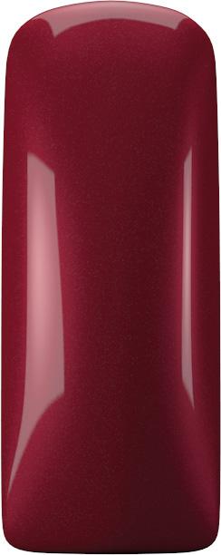 Naglar Gelpolish Lucille - 15 ml