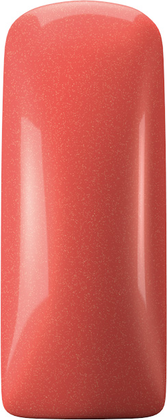 Gelpolish Alexia's Coral - 15 ml