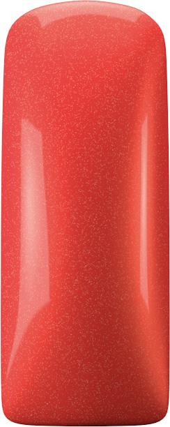 Naglar Gelpolish Maximas Tango - 15 ml