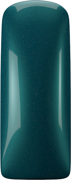Naglar Gelpolish Le Ciel Blue - 15 ml