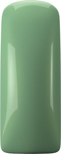 Naglar Gelpolish Desir Ardent - 15 ml