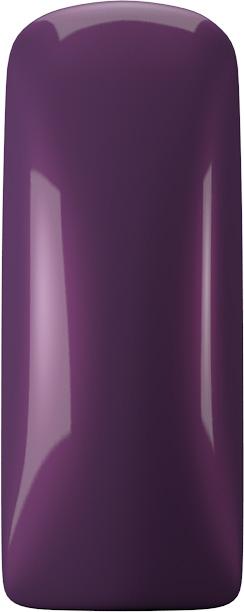 Naglar Gelpolish Imperatriz - 15 ml