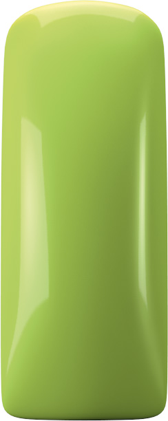 Naglar Gelpolish Parque Curicica - 15 ml