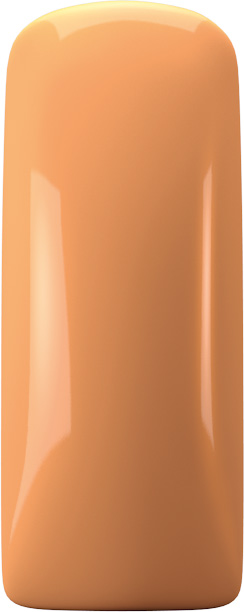 Gelpolish Sahara Sand - 15 ml