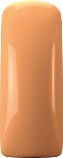 Naglar Gelpolish Sahara Sand - 15 ml