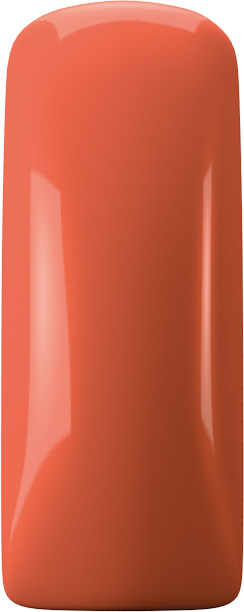 Naglar Gelpolish Tropical Coral - 15 ml