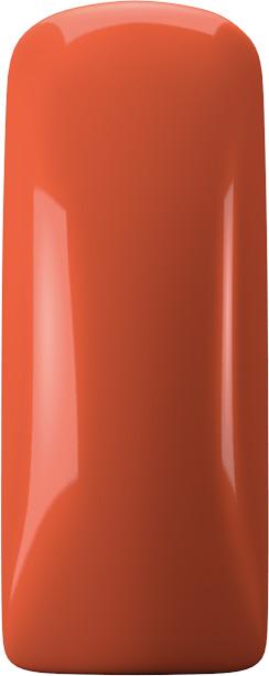 Naglar Gelpolish Desert Safari - 15 ml