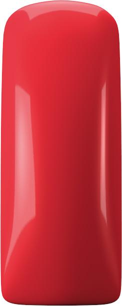 Naglar Gelpolish Tangy Tangerin - 15 ml
