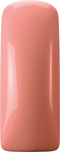 Gelpolish Coco Nude - 15 ml