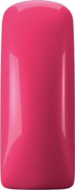 Naglar Gelpolish Sorbet Pink - 15 ml