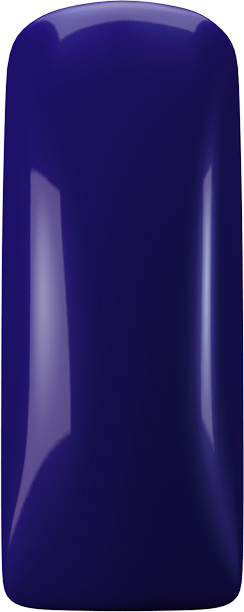 Gelpolish Co.. be Blue - 15 ml