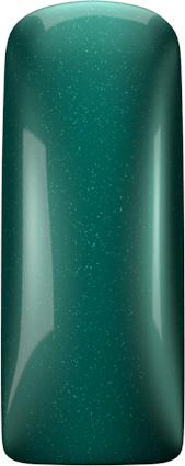 Naglar Gelpolish Merel & Fleur - 15 ml