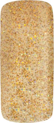 Naglar Gelpolish Nicollés Jubilee - 15 ml