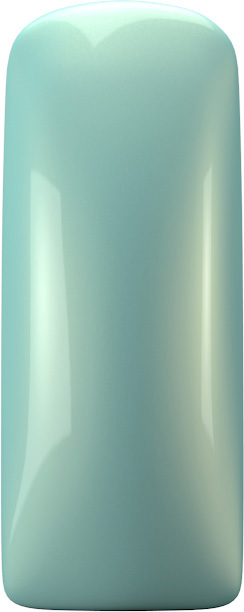 Naglar Gelpolish Sea Foam - 15 ml