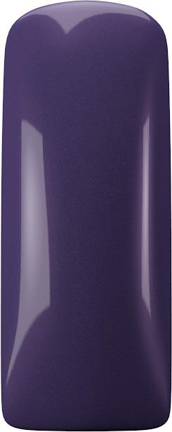 Naglar Gelpolish Electric Blue - 15 ml