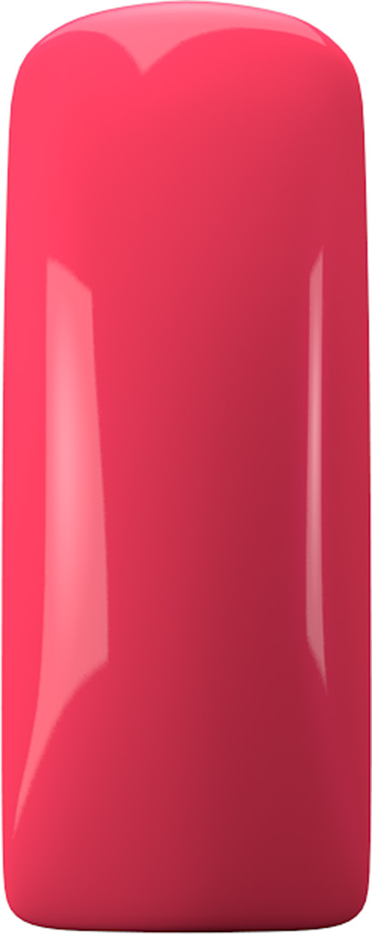 Naglar Gelpolish Summer Coral -15ml