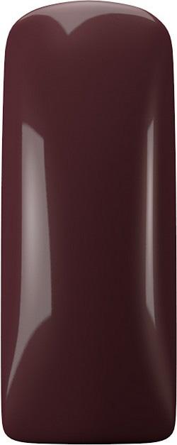 Naglar Gelpolish Kopi-Luwak - 15 ml