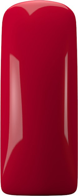 Gelpolish Oleander Coral - 15 ml