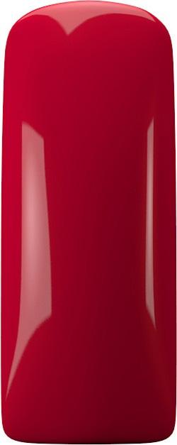 Naglar Gelpolish Oleander Coral - 15 ml