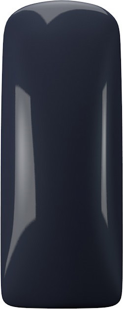 Naglar Gelpolish Belladonna Blue - 15 ml