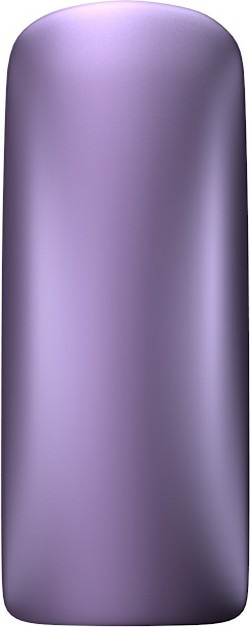 Naglar Gelpolish Chromatic Lavender - 15 ml