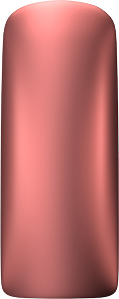 Naglar Gelpolish Chromatic Pink - 15 ml