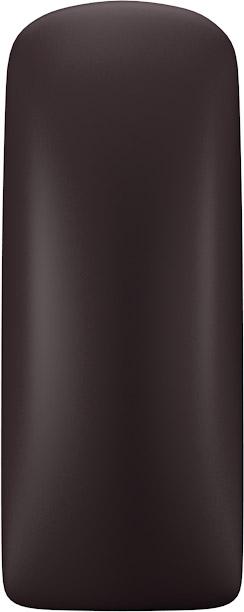 Naglar Matt Gelpolish A Shade of Grey - 15 ml