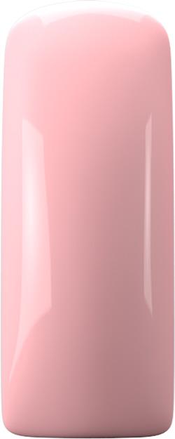 Naglar Gelpolish Pastel Pink - 15 ml