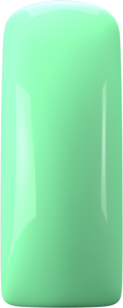 Naglar Gelpolish Jade - 15 ml