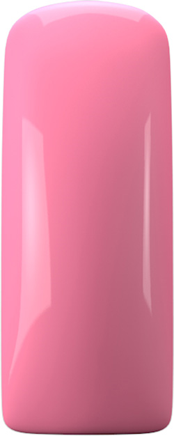Naglar Gelpolish Baby Pink - 15 ml