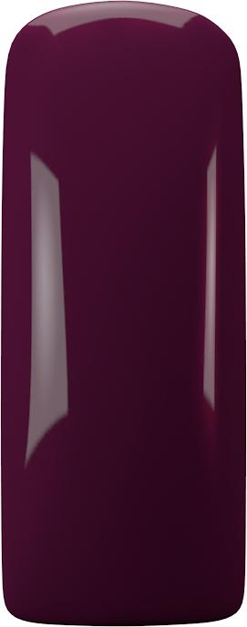 Naglar Gelpolish Sexy Sangria - 15 ml