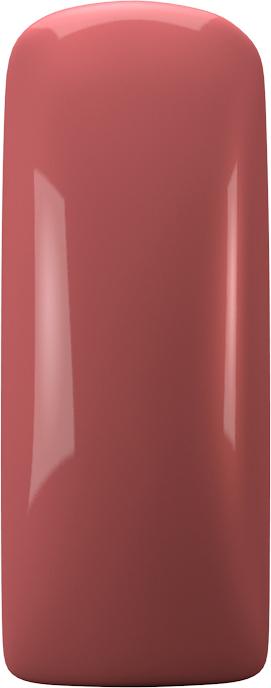 Naglar Gelpolish Luscious Lips - 15 ml