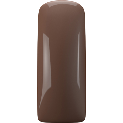 Naglar Gelpolish Milky Chocolate - 15 ml