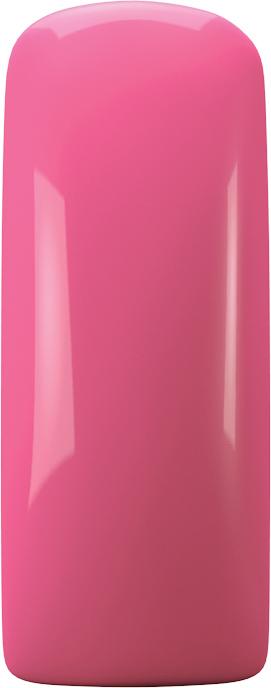 Naglar Gelpolish Pitaya Pink - 15 ml