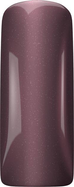 Naglar Gelpolish Übergine - 15 ml