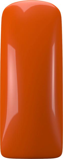 Naglar Gelpolish Tad of Tangeringe - 15 ml