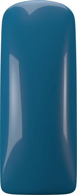 Naglar Gelpolish Beau Blue - 15 ml